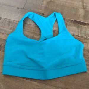 lululemon athletica Intimates & Sleepwear - Lululemon 50 rep sports bra